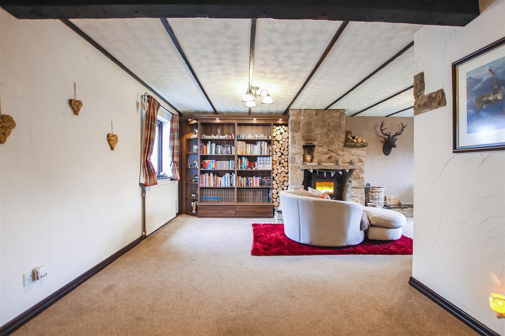 3 Bedroom Terraced Cottage For Sale - Image 31